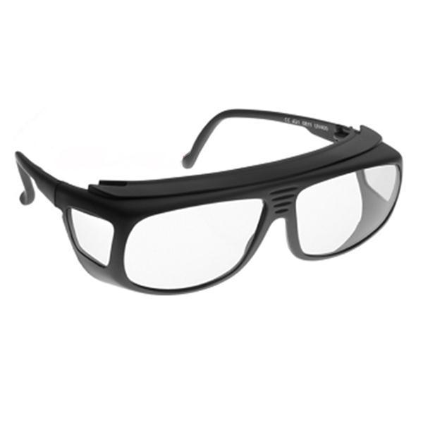 Kính chống tia laser cao cấp bảo vệ đôi mắt của bạn