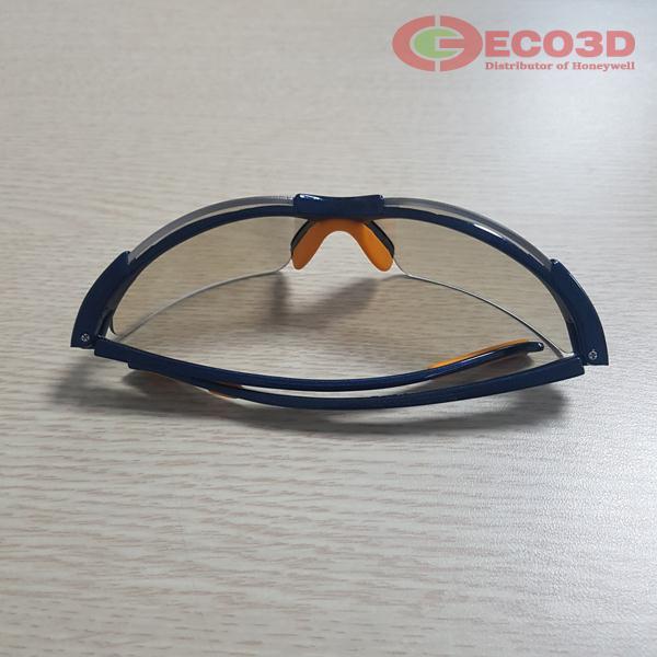 kính bảo hộ KY313-4