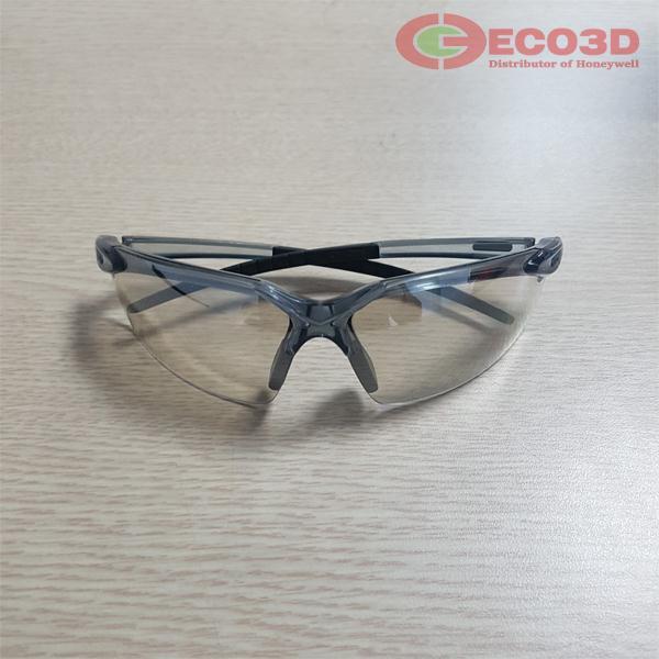 kính bảo hộ KY713
