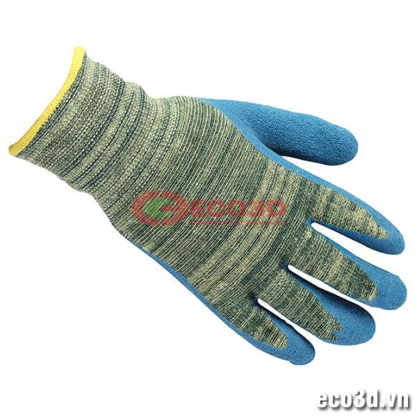 Găng tay chống cắt SHARPFLEX Latex 2232525