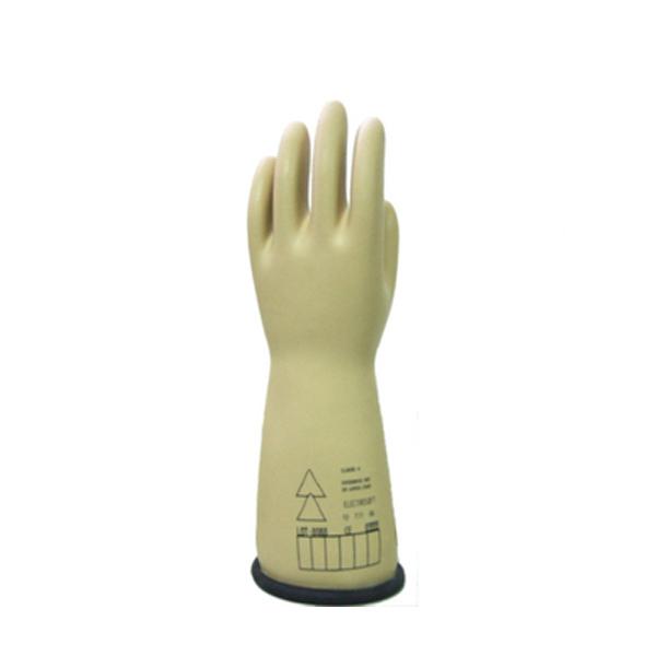 Găng tay cách điện 2091942 ELECTROSOFT 500V