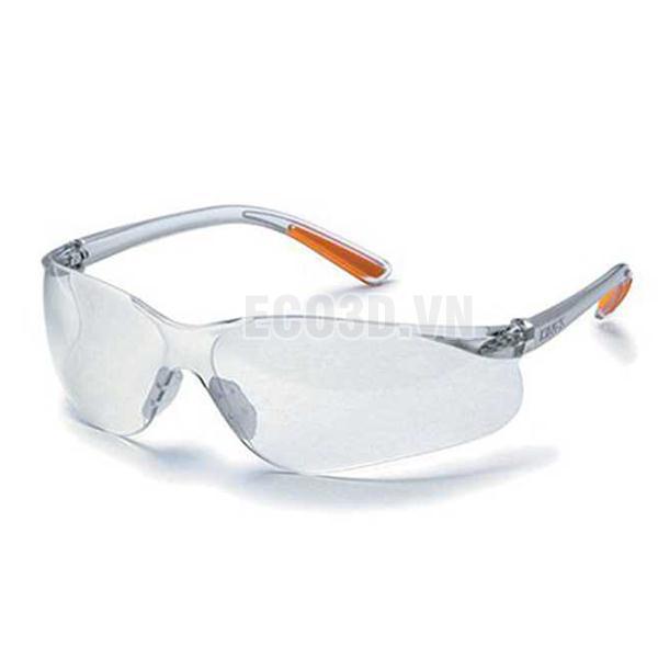 kính bảo hộ ky211