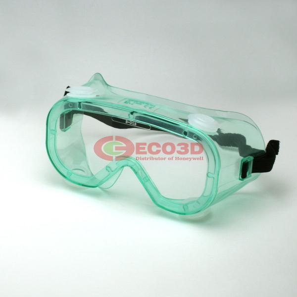 Kính chống hóa chất LG20 1005507