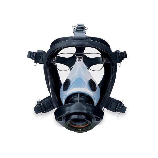 Thiết bị trợ thở SCBA825 Honeywell