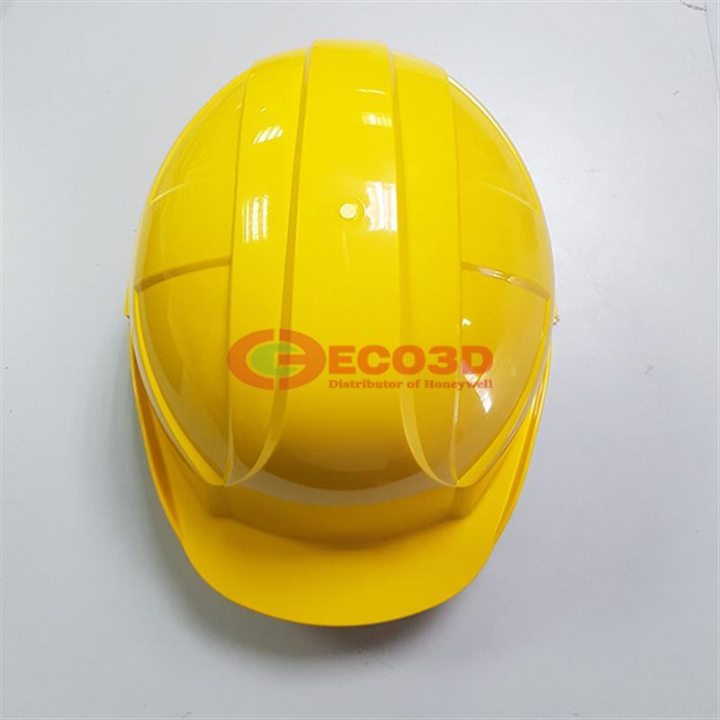 mũ bảo vệ đầu hàn quốc COVD H 0909251-3.jpg