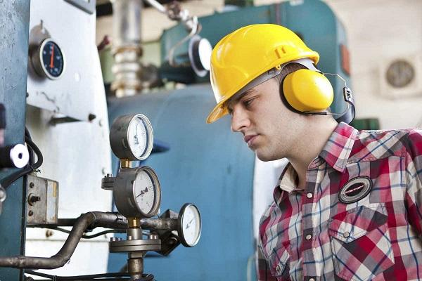 Top 3 loại chụp tai chống ồn tốt nhất