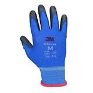 Găng tay bảo hộ chống cắt 3M cấp 1