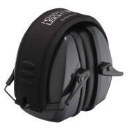 Chụp tai chống ồn Leightning L2F