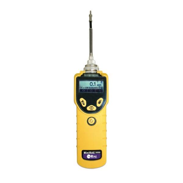Máy đo khí hữu cơ 059-B110-000 MiniRAE 3000 Honewyell