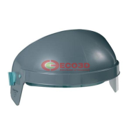 Tấm kết nối giữa kính và mũ  bảo hiểm SB600/EU
