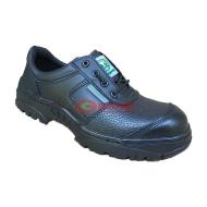 Giày bảo hộ thấp cổ Dargon 2B
