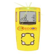 Máy đo đa khí GasAlertMicroClip X3