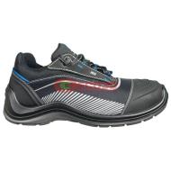Giày bảo hộ Jogger Dynamica S3 BT