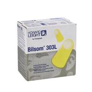 Hộp nút tai Bilsom 303L (2000 cặp)