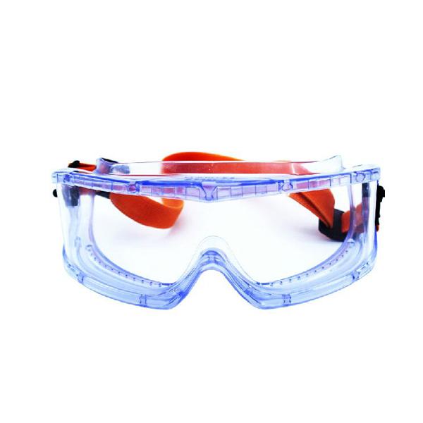 Kính chống hóa chất V-Maxx Goggle