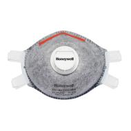 khẩu trang chống khí độc Honeywell 1006632