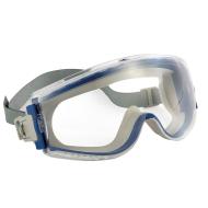 Kính chống hóa chất chống đọng hơi sương MAXX PRO