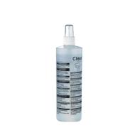 Nước rửa kính Sperian 1011378