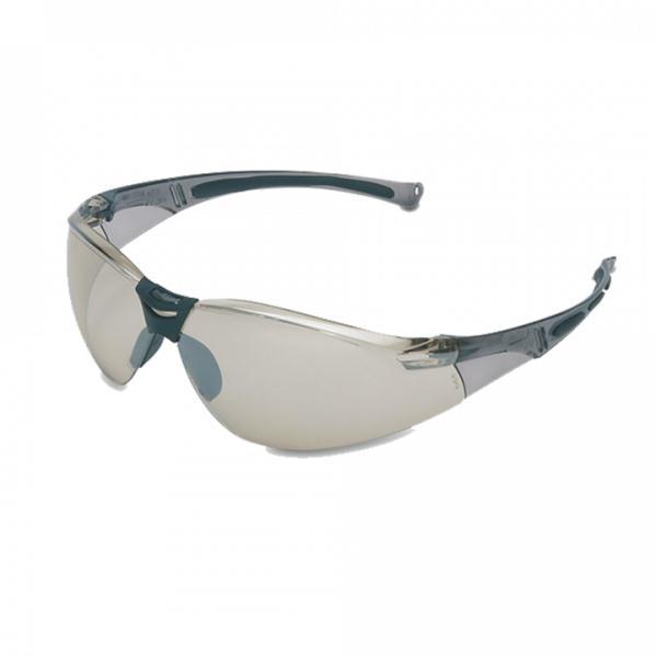 Kính chống bụi bảo vệ mắt Honeywell A800 1015350
