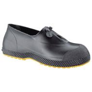 Giày bảo hộ chống trơn trượt SuperFit