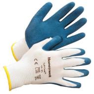 Găng tay bảo hộ chịu nhiệt 125