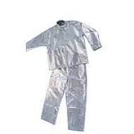 Quần áo chịu nhiệt 1410F35.052