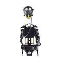 Đai đeo thiết bị trợ thở Fenzy X-Pro