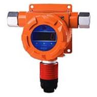 Máy đo khí cố định BS03 Hanwei