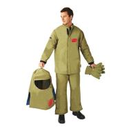 Bộ quần áo chống hồ quang điện Survive Arc