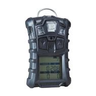 Máy đo khí di động MSA ALTAIR 4X  đa năng