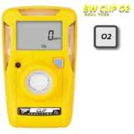 Máy đo đơn khí Honeywell BW Clip Series