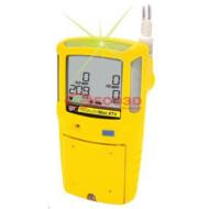 Máy đo đa khí (1-4 khí) GasAlertMax XT II