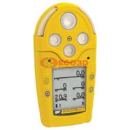 Máy đo đa khí (1-5 khí) GasAlertMicro 5 Series