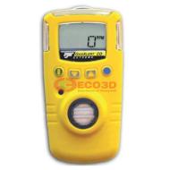 Máy đo đơn khí GasAlert Extremed Cl2