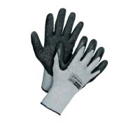 Găng tay bảo hộ chịu nhiệt 200