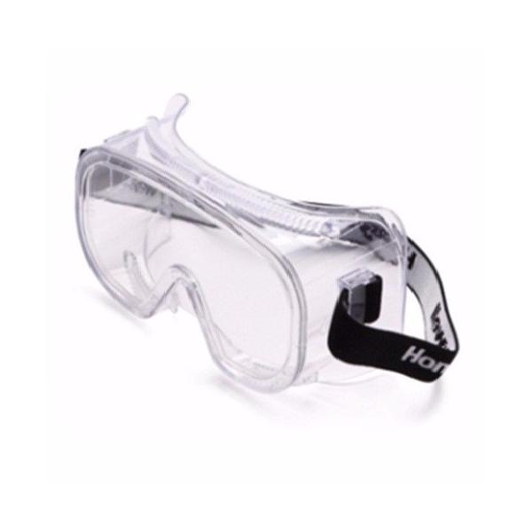 Kính chống hóa chất LG100A chống hơi sương
