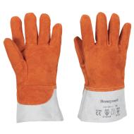 Găng tay hàn chịu nhiệt Honeywell 2012843