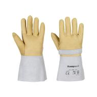 Găng tay bảo vệ ngoài Honeywell OVERGLOVE Size 9