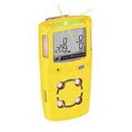 Máy đo đa khí GasAlert MicroClip XL