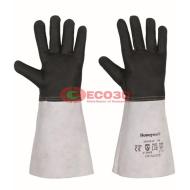 Găng tay da chịu nhiệt Honeywell Fit size 7