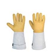 Găng tay chống nhiệt Nitơ lỏng Honeywell 2058685