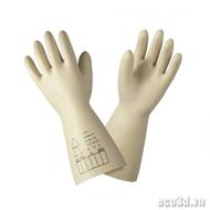 Găng tay cao su cách điện cao áp 36KV Honewell