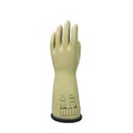 Găng tay cao su cách điện 2091942 ELECTROSOFT 40KV