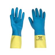 Găng tay bảo vệ hóa học POWERCOAT 950-10-S8