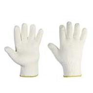 Găng tay chịu nhiệt độ cao 250 độ Honeywell 2232070
