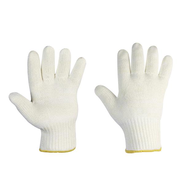 Găng tay chịu nhiệt nóng 250° Sperian 2232070
