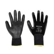 Găng tay bảo vệ Honeywell Polytril