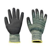 Găng tay chống cắt Honeywell cấp độ 5 2232523SG