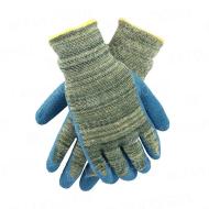 Găng tay chống cắt mức độ 5 SHARPFLEX Latex Size 10