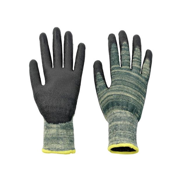 Găng tay chống cắt mức độ 5 Size 9